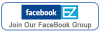 ezBusinessNeeds FaceBook Group