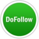 DoFollow Search Engine